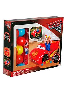 disney-cars-disney-cars-3-lightning-mcqueen-vehicle-ball-pit