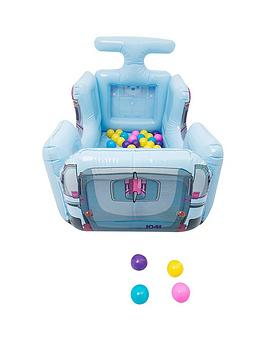 paw-patrol-chase-ball-pit-with-20-balls