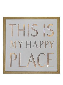 arthouse-this-is-my-happy-place-mirror-light-box