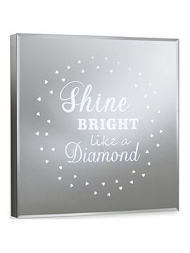arthouse-shine-bright-like-a-diamond-mirror-light-box