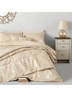 rachel-jacquard-complete-bedding-bundle