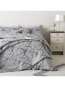 rachel-jacquard-complete-bedding-bundle-db