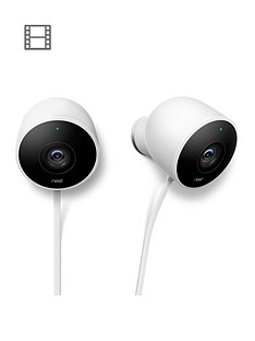 nest-cam-outdoor-2-pack