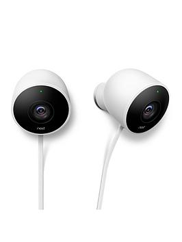nest-cam-outdoor-security-camera-2-pack