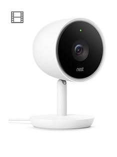 google-nest-cam-iq-indoor-security-camera