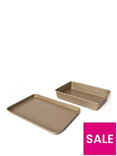 prestige-moments-bakeware-set