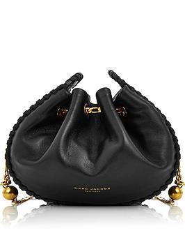 marc-jacobs-swaynbspchain-shoulder-bag--black