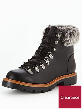 v-by-very-fey-chunky-sole-faux-fur-hiker-boot-black