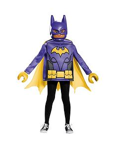 lego-batman-batgirl-lego-movie-classic-costume