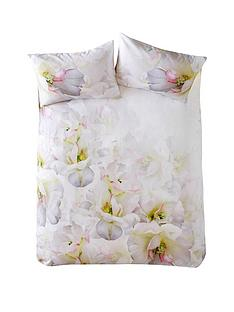 ted-baker-gardinia-220-thread-count-100-cotton-sateen-duvet-cover