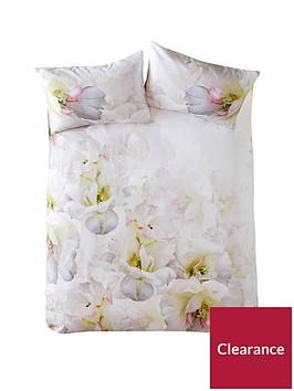 ted-baker-gardinia-220-thread-count-100-cotton-sateen-duvet-cover