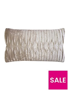 kylie-minogue-atmosphere-crushed-velvet-boudoir-cushion