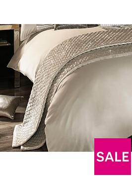 kylie-minogue-atmosphere-mirella-bedspread-throw