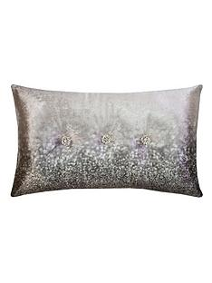 kylie-minogue-glitter-fade-cushion