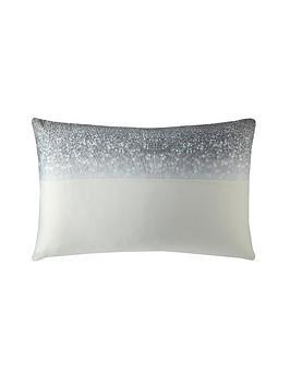 kylie-minogue-glitter-fade-housewife-pillowcase
