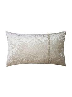 kylie-minogue-modena-boudoir-cushion