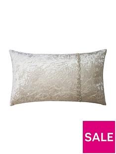 kylie-minogue-modena-boudoir-cushion