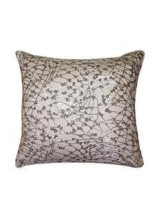 kylie-minogue-helene-filled-cushion
