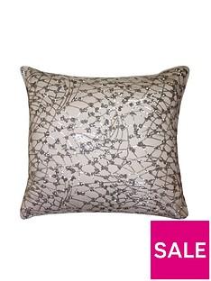 kylie-minogue-helene-sequin-cushion