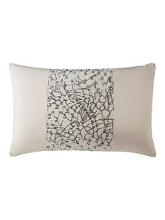 kylie-minogue-helene-housewife-pillowcase-pair