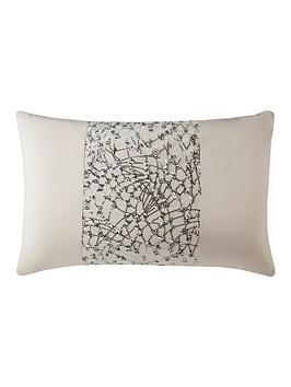 kylie-minogue-helene-housewife-pillowcase