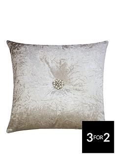 kylie-minogue-anya-filled-cushion