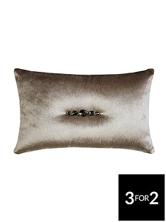 kylie-minogue-turin-boudoir-cushion
