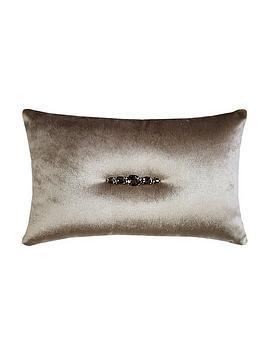 kylie-minogue-turin-boudoir-cushion