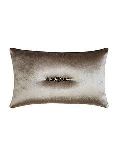 kylie-minogue-turin-filled-cushion