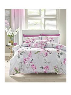 lipsy-soft-blossom-100-cotton-180-thread-count-duvet-cover-set