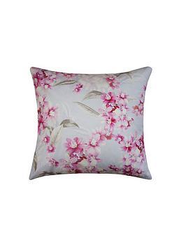lipsy-soft-blossom-cushion