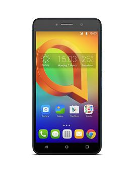 alcatel-a2-xl-3g-blue