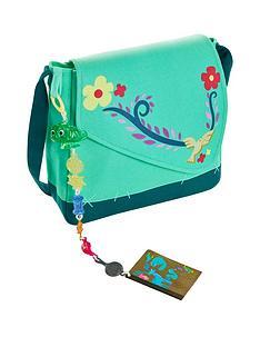 disney-tangled-rapunzel-adventure-bag
