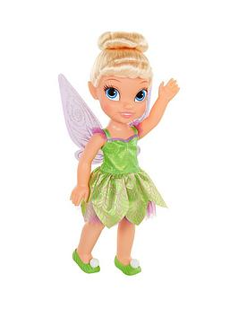 disney-fairies-tink-toddler-doll