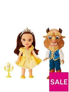 disney-princess-disney-princess-petite-belle-be-our-guest