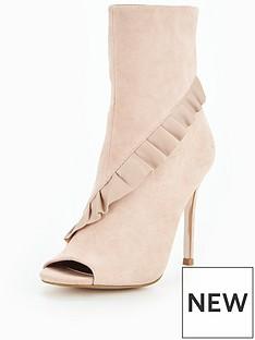 michelle-keegan-michelle-keegan-leather-ruffle-peep-toe-shoe-boot-blush