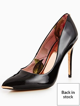 ted-baker-kaawa-2-court-shoe