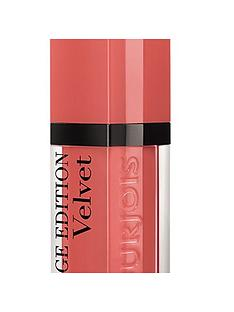 bourjois-bourjois-rouge-edition-velvet-summer-shade