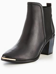 ted-baker-leihana-leather-ankle-boots-blacknbsp