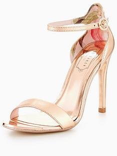 ted-baker-ted-baker-sharlot-rose-gold-barely-there-sandal