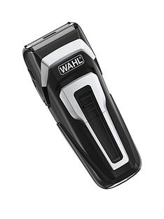 Wahl Ultima Shaver Plus Best Price, Cheapest Prices