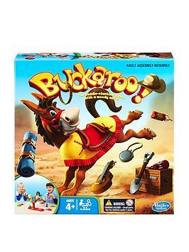 hasbro-elefun-amp-friends-buckaroo-game