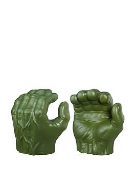 marvel-avengers-hulk-gamma-grip-fists