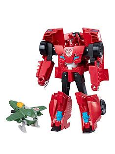 transformers-rid-combiner-force-activator-combiners-sideswipe-and-great-byte