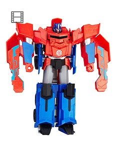 transformers-rescue-bots-robots-in-disguise-combiner-force-3-step-changer-optimus-prime