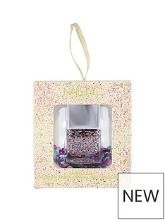 nails-inc-christmas-bauble-set