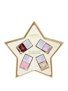 nails-inc-wishing-on-a-star-gift-set