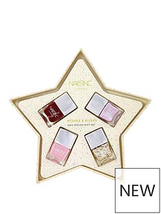 nails-inc-wishing-on-a-star
