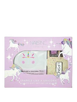 nails-inc-sparkle-like-a-unicorn-gift-set