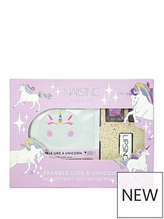 nails-inc-sparkle-like-a-unicorn
